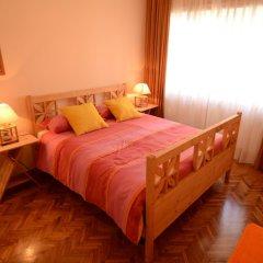 Отель Superior 5 BD & BR Apt in Vatican Area комната для гостей фото 3