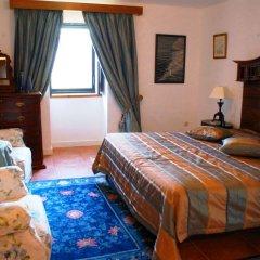 Отель Quinta da Veiga Саброза комната для гостей фото 2