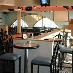 Ramada Plaza Hotel And Conference Center Колумбус питание