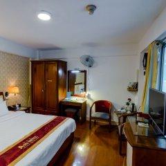 Отель A25 Hotel - Le Lai Вьетнам, Хошимин - отзывы, цены и фото номеров - забронировать отель A25 Hotel - Le Lai онлайн фото 4