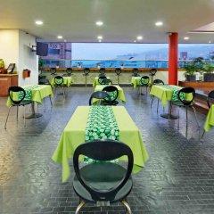 Отель Holiday Inn Express Medellin питание фото 2