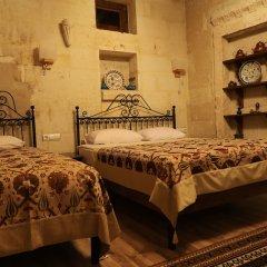 Goreme Suites Турция, Гёреме - отзывы, цены и фото номеров - забронировать отель Goreme Suites онлайн развлечения фото 2