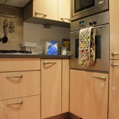Отель 2 Bedroom Flat Next to Brockwell Park Великобритания, Лондон - отзывы, цены и фото номеров - забронировать отель 2 Bedroom Flat Next to Brockwell Park онлайн в номере фото 2