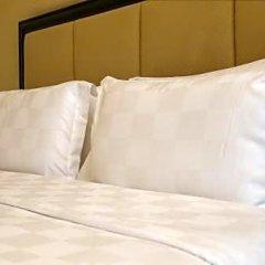 Отель Grand Mercure Oriental Ginza Шэньчжэнь сейф в номере