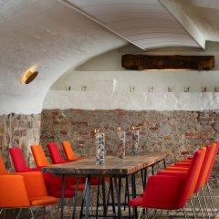 Haraldskær Sinatur Hotel & Konference фото 4