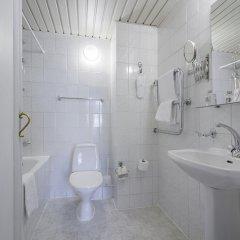 Гостиница Будапешт в Москве - забронировать гостиницу Будапешт, цены и фото номеров Москва ванная фото 2
