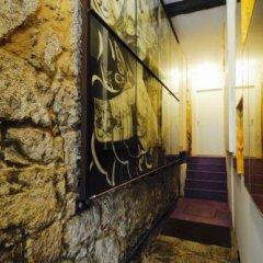 Апартаменты Belomonte Apartments Порту фото 16