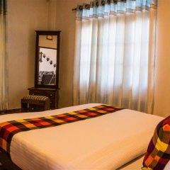 Отель Sholay Villa Шри-Ланка, Галле - отзывы, цены и фото номеров - забронировать отель Sholay Villa онлайн спа