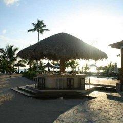 Отель Miranda Bayahibe фото 8