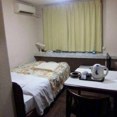 Отель Sunshine Hotel Япония, Начикатсуура - отзывы, цены и фото номеров - забронировать отель Sunshine Hotel онлайн комната для гостей фото 5