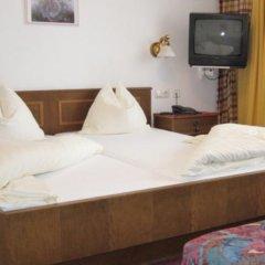 Отель Feldwebel Австрия, Зёлль - отзывы, цены и фото номеров - забронировать отель Feldwebel онлайн комната для гостей фото 2