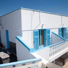 Отель Stella Nomikou Apartments Греция, Остров Санторини - отзывы, цены и фото номеров - забронировать отель Stella Nomikou Apartments онлайн фото 4