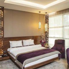 Gold Majesty Hotel Турция, Бурса - отзывы, цены и фото номеров - забронировать отель Gold Majesty Hotel онлайн