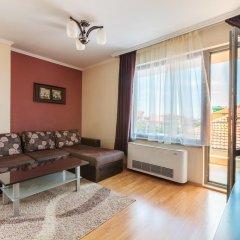 Отель Guest House Kristal Болгария, Равда - отзывы, цены и фото номеров - забронировать отель Guest House Kristal онлайн фото 8