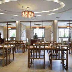 Mahayana OCT Boutique Hotel Shenzhen фото 2