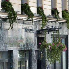Отель Grand Hotel Saint Michel Франция, Париж - 1 отзыв об отеле, цены и фото номеров - забронировать отель Grand Hotel Saint Michel онлайн фото 2