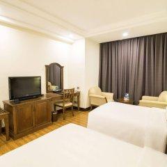 Saigon Halong Hotel удобства в номере