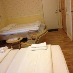 Отель City Hotel Avenyn Швеция, Гётеборг - отзывы, цены и фото номеров - забронировать отель City Hotel Avenyn онлайн детские мероприятия фото 2