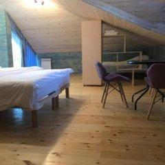 Гостиница Villa Malina на Ольхоне отзывы, цены и фото номеров - забронировать гостиницу Villa Malina онлайн Ольхон фото 3
