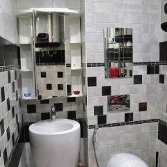 Гостиница International в Санкт-Петербурге отзывы, цены и фото номеров - забронировать гостиницу International онлайн Санкт-Петербург ванная фото 2