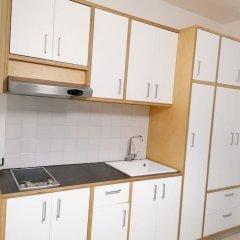 Апартаменты Il Cantone del Faro Apartments Таормина в номере фото 2