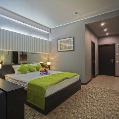 Гостиница Bristol Apart Hotel в Лазаревском отзывы, цены и фото номеров - забронировать гостиницу Bristol Apart Hotel онлайн Лазаревское комната для гостей