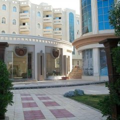 Hurghada Dreams Hotel Apartments фото 2
