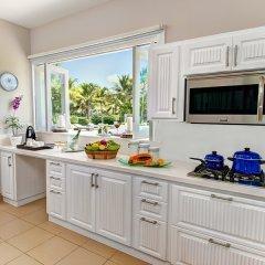 Отель Tortuga Bay Доминикана, Пунта Кана - отзывы, цены и фото номеров - забронировать отель Tortuga Bay онлайн в номере
