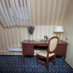 Гостиница Парк Отель Калуга в Калуге 7 отзывов об отеле, цены и фото номеров - забронировать гостиницу Парк Отель Калуга онлайн удобства в номере