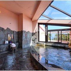 Отель La Mirador Камогава спа фото 2