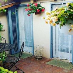 Отель Le Stanze di Rigoletto Италия, Парма - отзывы, цены и фото номеров - забронировать отель Le Stanze di Rigoletto онлайн с домашними животными