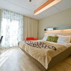 Original Sokos Hotel Tapiola Garden комната для гостей фото 4