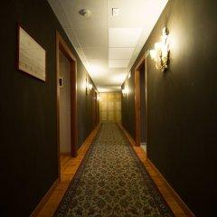 Hotel Aaron фото 20