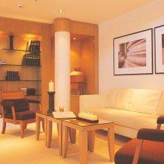 Отель Golden Age Hotel Греция, Афины - 2 отзыва об отеле, цены и фото номеров - забронировать отель Golden Age Hotel онлайн комната для гостей фото 3