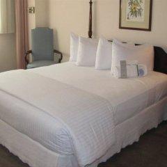 Отель State Plaza Hotel США, Вашингтон - 1 отзыв об отеле, цены и фото номеров - забронировать отель State Plaza Hotel онлайн комната для гостей фото 4