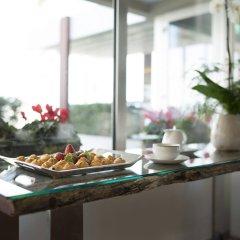 Отель Ascot & Spa Италия, Римини - отзывы, цены и фото номеров - забронировать отель Ascot & Spa онлайн в номере