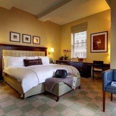 Отель Library Hotel by Library Hotel Collection США, Нью-Йорк - отзывы, цены и фото номеров - забронировать отель Library Hotel by Library Hotel Collection онлайн фото 3