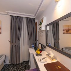 Skalion Hotel & Spa в номере