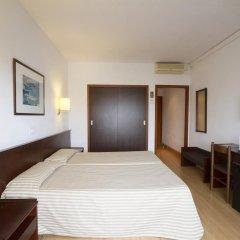 Отель Gran Garbi Mar Испания, Льорет-де-Мар - отзывы, цены и фото номеров - забронировать отель Gran Garbi Mar онлайн комната для гостей фото 3