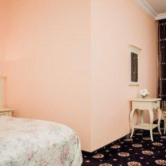 Отель Natali Чехия, Карловы Вары - отзывы, цены и фото номеров - забронировать отель Natali онлайн фото 25