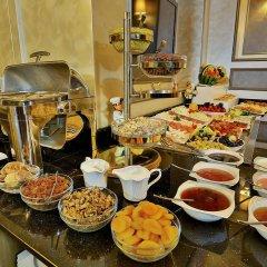 Hotel Perula питание фото 3