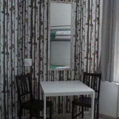 Hostel Lwowska 11 удобства в номере фото 2