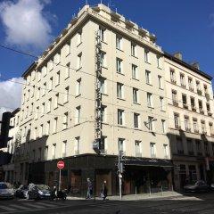 Отель Hôtel du Helder Франция, Лион - 1 отзыв об отеле, цены и фото номеров - забронировать отель Hôtel du Helder онлайн