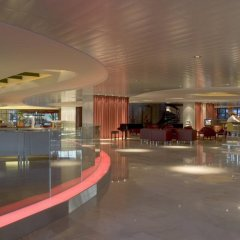 Отель Pestana Casino Park Hotel & Casino Португалия, Фуншал - 1 отзыв об отеле, цены и фото номеров - забронировать отель Pestana Casino Park Hotel & Casino онлайн детские мероприятия