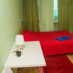Гостиница Мой Хостел в Уфе отзывы, цены и фото номеров - забронировать гостиницу Мой Хостел онлайн Уфа комната для гостей фото 5