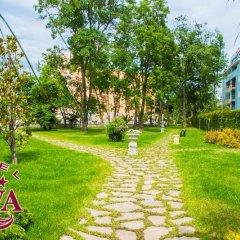 Отель Riva Park Солнечный берег фото 12