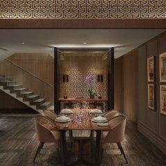 Отель Mandarin Oriental Jumeira, Dubai ОАЭ, Дубай - отзывы, цены и фото номеров - забронировать отель Mandarin Oriental Jumeira, Dubai онлайн в номере фото 2