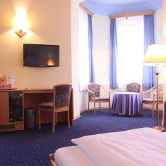 Отель -Pension Wild Австрия, Вена - 2 отзыва об отеле, цены и фото номеров - забронировать отель -Pension Wild онлайн удобства в номере