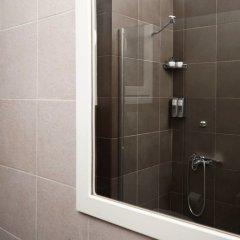Отель House Loft Foursquare ванная