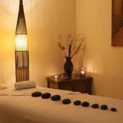 Отель Tesoro Los Cabos Золотая зона Марина спа фото 2